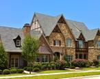 English_Tudor_mansion.JPG