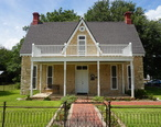 Stephenville_Historical_House_Museum_August_2017_1__Berry_House_.jpg