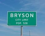 Population_Sign_of_Bryson__TX.jpg