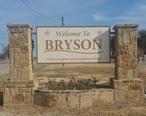 City_Park_Sign_in_Bryson__TX.jpg