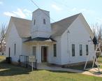 Blanket__Texas_Community_Center.JPG