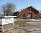 Bluff_Dale_Texas_United_Methodist_Church.JPG
