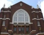 First_United_Methodist_Church_of_Eastland.jpg