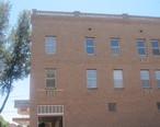 The_Eastland_Historic_Hotel__Eastland__TX_IMG_6434.JPG