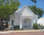 First_Christian_Church__Eastland__TX_IMG_6423.JPG