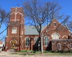 Episcopal_Church_of_the_Good_Shepherd__1915__Wichita_Falls.jpg