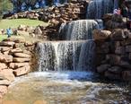 Reproduction_Waterfall_Wichita_Falls.jpg