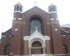 Sacred_Heart_Catholic_Church__Wichita_Falls__TX_IMG_7043.JPG