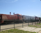 Railroad_exhibit_at_Depot_Square_in_Wichita_Falls__TX_IMG_6975.JPG