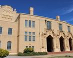Memorial_Auditorium__1927__Wichita_Falls.jpg