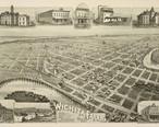 Old_map-Wichita_Falls-1890.jpg
