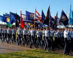 82d_Training_Wing_Memorial_Day_Parade.jpg