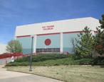 Kay_Yeager_Coliseum__Wichita_Falls__TX_IMG_6903.JPG