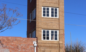 Newby-McMahon_Building__1919.JPG
