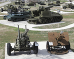 Artillery_Park_Fort_Sill_2012.jpg