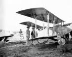 Curtiss_JN-3.jpg