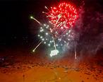 Landers-fireworks-2016.jpg