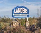 Landers-sign.jpg