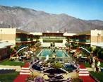 Hotel_La_Fonda__Palm_Springs__California_postcard__1950s_.jpg