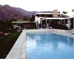 Kaufman_House_Palm_Springs.jpg