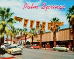 Greetings_from_Palm_Springs_-_Palm_Canyon_Drive_postcard__1950s_.jpg
