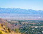 Wind_Farm__Palm_Springs__California_.jpg