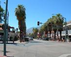 Palm_Springs_-_Tahquitz_Canyon_Way_-_USA_-_Agosto_2011.jpg