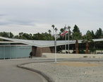 Palm_Springs_Official_Visitors_Center.jpg