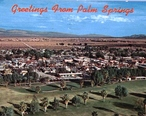 Greetings_from_Palm_Springs_-_Golf_Course_postcard__1960s_.jpg