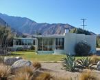 Miller_House__Palm_Springs__California.jpg