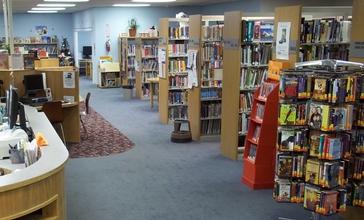 Adelanto_Branch_Library.jpg