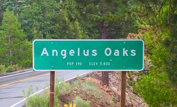 Angelus-Oaks-CA-Sign.jpg