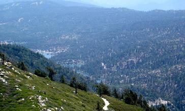 Big_Bear_Valley__California.jpg