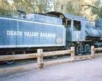 1993_death_valley_furnace_creek_museum.jpg