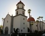 San_Juan_Capistrano__CA__USA_-_panoramio__4___cropped_.jpg