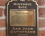 Egan_House_plaque__San_Juan_Capistrano.jpg