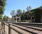 San_Juan_Capistrano_Station.jpg