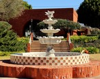Historic_Old_Town_San_Juan_Capistrano__California__25394541403_.jpg