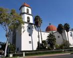 Basilica_San_Juan_Capistrano_.jpg