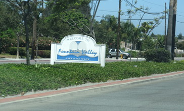 Fountain_Valley__California.jpg