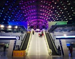 New_Anaheim_Amtrak_Station_Inside.JPG