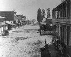 Anaheim-1879.jpg