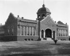 Front_exterior_of_Anaheim_High_School__ca.1900__CHS-2815_.jpg