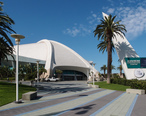 Anaheim_Convention_Center_Front_view_2013.jpg