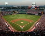 Angel_Stadium_of_Anaheim.jpg