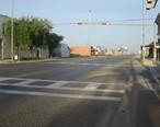 Sterling_City__TX_downtown_IMG_1415.JPG