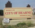 Hearne__TX__sign_IMG_2263.JPG