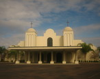 Our_Lady_of_Lourdes_Catholic_Church__Zapata__TX_IMG_2031.JPG