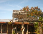 Frontier_Ranch_Museum_in_Zapata__TX_IMG_2040.JPG