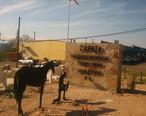 Praying_cowboy_in_Zapata__TX_IMG_2038.JPG